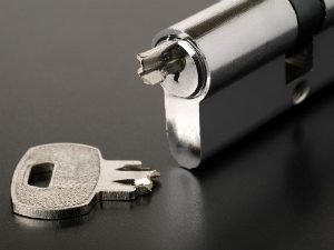 Batemans Bay Locksmith