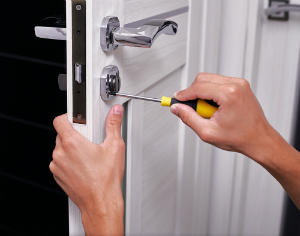 North Batemans Bay Locksmith